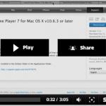 Screen Shot 2012-02-24 at 3.06.12 PM
