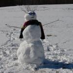 1-31-10 Mr. Cool Snow