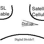 DigitalDivideFace