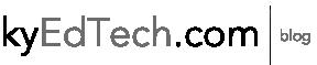 kyedtech.com
