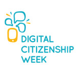 digital_citizenship_week_logo