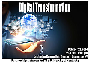 digital_transformation_logo_300